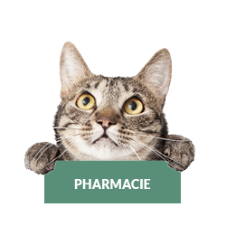 pharmacie-veterinaire
